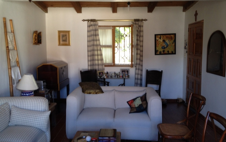 Foto de casa en venta en  , agencia municipal montoya, oaxaca de ju?rez, oaxaca, 449413 No. 11