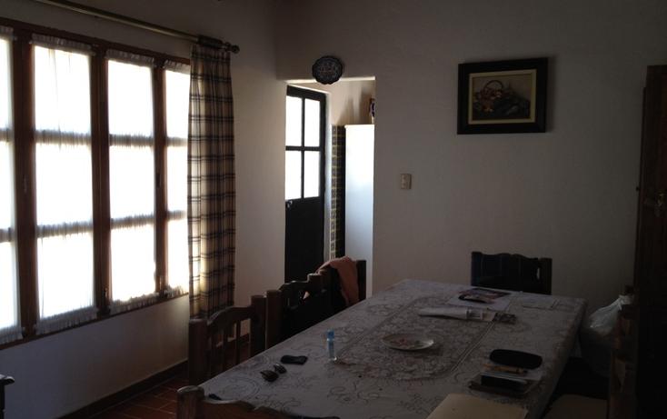 Foto de casa en venta en  , agencia municipal montoya, oaxaca de ju?rez, oaxaca, 449413 No. 12