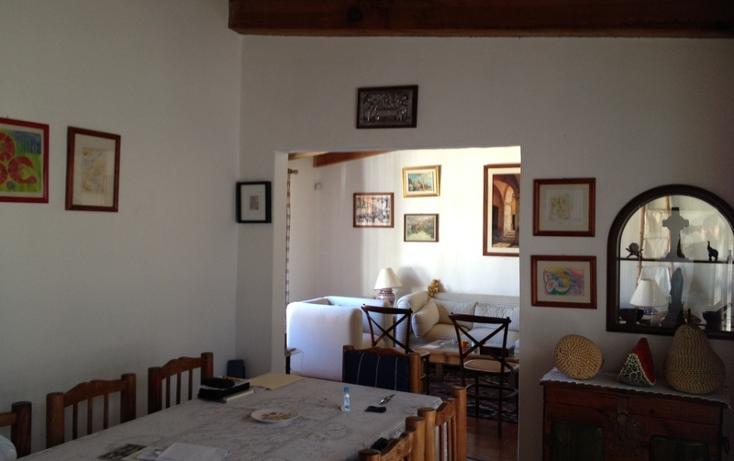 Foto de casa en venta en  , agencia municipal montoya, oaxaca de ju?rez, oaxaca, 449413 No. 13