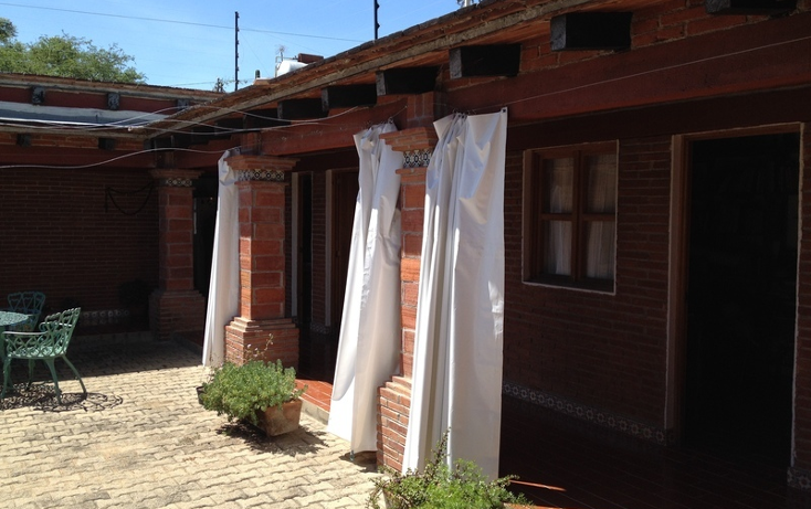 Foto de casa en venta en  , agencia municipal montoya, oaxaca de ju?rez, oaxaca, 449413 No. 17