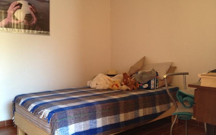 Foto de casa en venta en  , agencia municipal montoya, oaxaca de ju?rez, oaxaca, 449413 No. 20