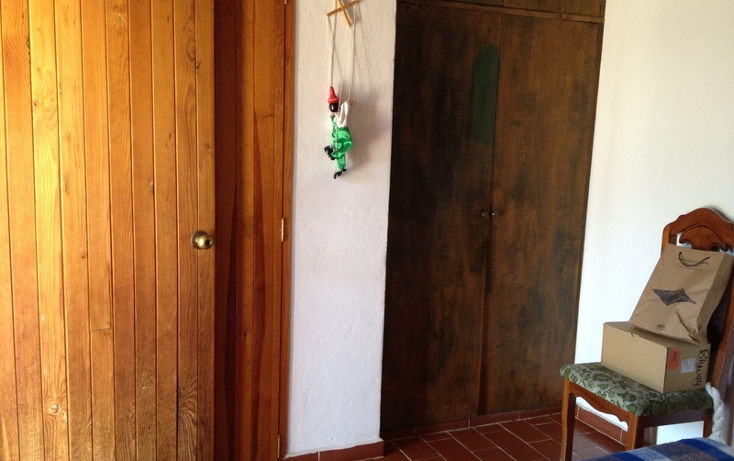 Foto de casa en venta en  , agencia municipal montoya, oaxaca de ju?rez, oaxaca, 449413 No. 22