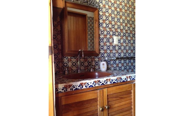 Foto de casa en venta en  , agencia municipal montoya, oaxaca de ju?rez, oaxaca, 449413 No. 23