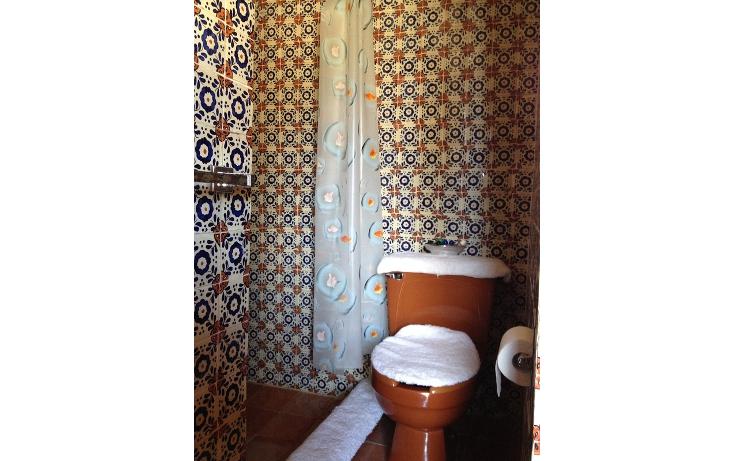 Foto de casa en venta en  , agencia municipal montoya, oaxaca de ju?rez, oaxaca, 449413 No. 25