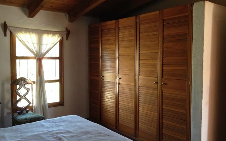 Foto de casa en venta en  , agencia municipal montoya, oaxaca de ju?rez, oaxaca, 449413 No. 26