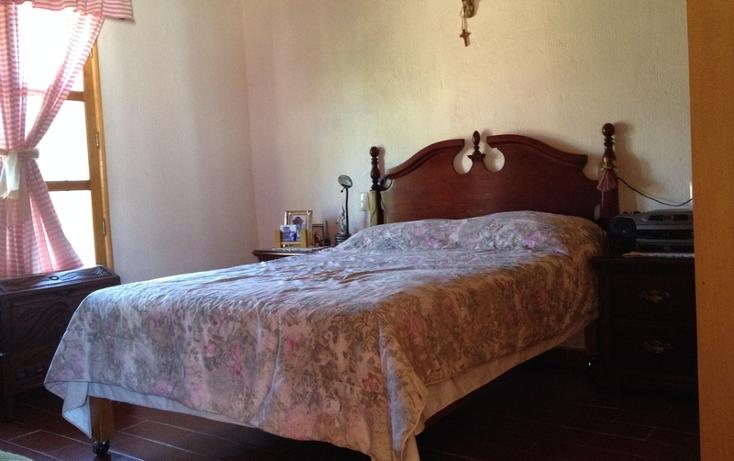Foto de casa en venta en  , agencia municipal montoya, oaxaca de ju?rez, oaxaca, 449413 No. 28