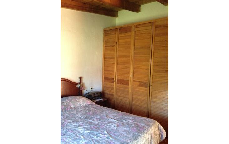 Foto de casa en venta en  , agencia municipal montoya, oaxaca de ju?rez, oaxaca, 449413 No. 31