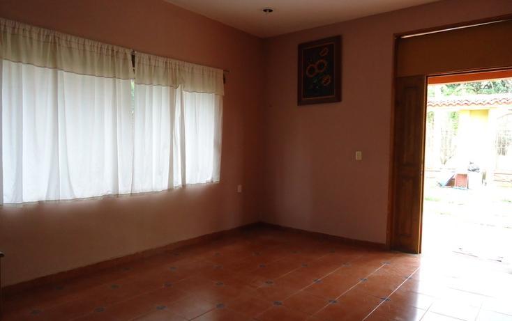 Foto de casa en venta en  , agencia municipal montoya, oaxaca de juárez, oaxaca, 802547 No. 06
