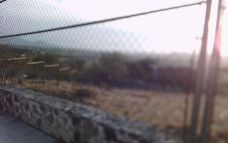 Foto de terreno habitacional en venta en agrarista sn, tezoyuca, emiliano zapata, morelos, 1755571 no 02
