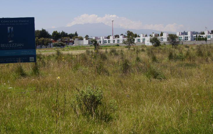 Foto de terreno comercial en venta en, agrícola álvaro obregón, metepec, estado de méxico, 1317567 no 02