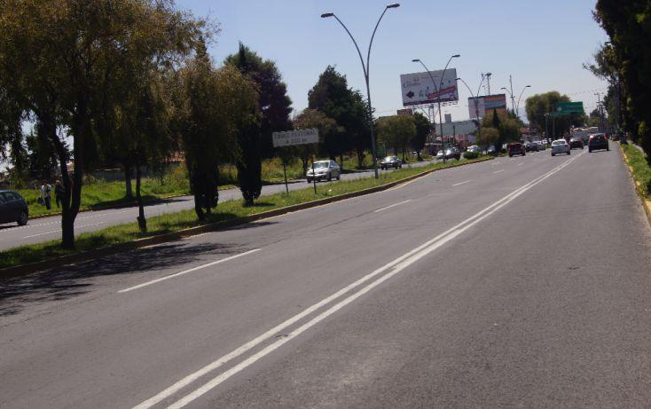 Foto de terreno comercial en venta en, agrícola álvaro obregón, metepec, estado de méxico, 1317567 no 03