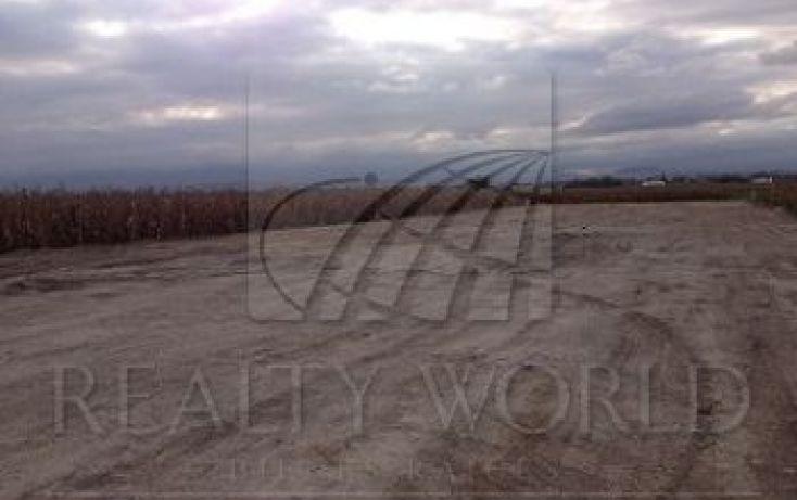Foto de terreno habitacional en renta en, agrícola álvaro obregón, metepec, estado de méxico, 1508469 no 01