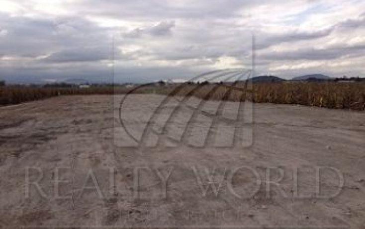 Foto de terreno habitacional en renta en, agrícola álvaro obregón, metepec, estado de méxico, 1508469 no 02