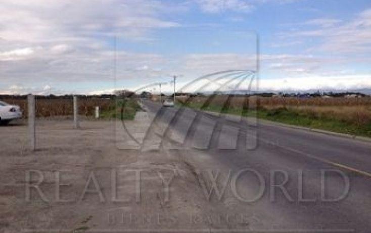 Foto de terreno habitacional en renta en, agrícola álvaro obregón, metepec, estado de méxico, 1508469 no 03