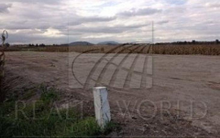 Foto de terreno habitacional en renta en, agrícola álvaro obregón, metepec, estado de méxico, 1508469 no 04