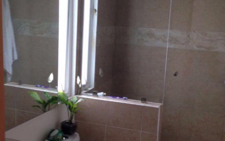 Foto de casa en condominio en venta en, agrícola álvaro obregón, metepec, estado de méxico, 1977020 no 12