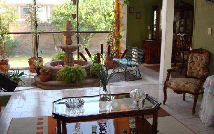 Foto de casa en venta en, agrícola francisco i madero, metepec, estado de méxico, 1049749 no 02