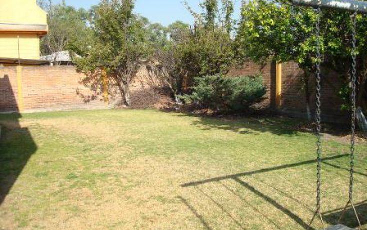 Foto de casa en venta en, agrícola francisco i madero, metepec, estado de méxico, 1049749 no 04