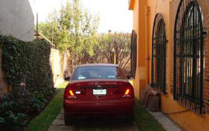 Foto de casa en venta en, agrícola francisco i madero, metepec, estado de méxico, 1049749 no 05