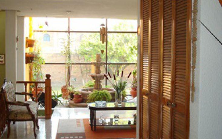 Foto de casa en venta en, agrícola francisco i madero, metepec, estado de méxico, 1049749 no 07
