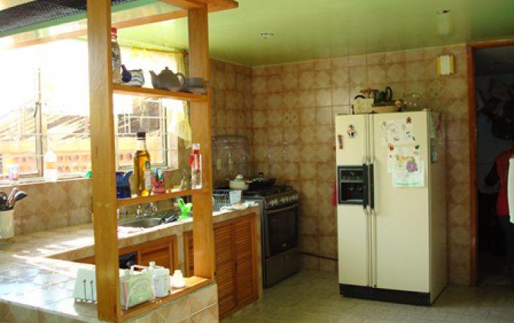 Foto de casa en venta en, agrícola francisco i madero, metepec, estado de méxico, 1049749 no 10