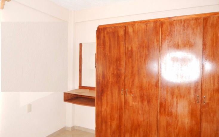 Foto de departamento en renta en, agrícola francisco i madero, metepec, estado de méxico, 1237045 no 02