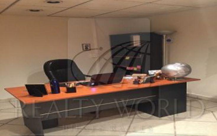 Foto de oficina en renta en, agrícola francisco i madero, metepec, estado de méxico, 1618011 no 02
