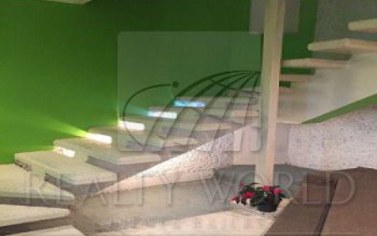 Foto de oficina en renta en, agrícola francisco i madero, metepec, estado de méxico, 1618011 no 05