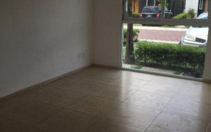 Foto de casa en venta en, agrícola francisco i madero, metepec, estado de méxico, 1869424 no 04