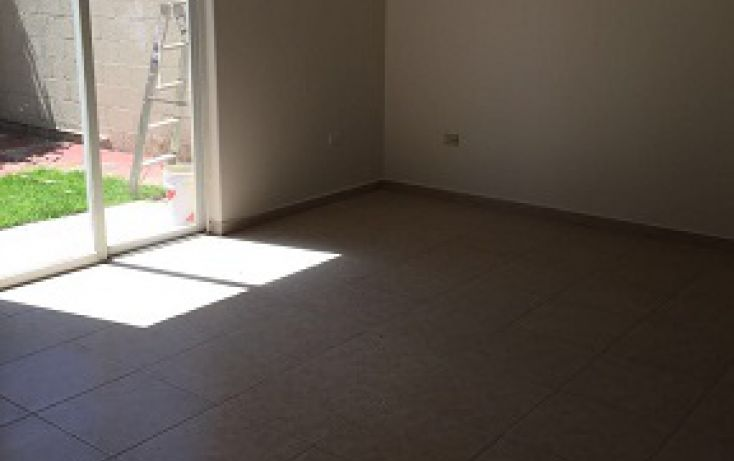Foto de casa en condominio en renta en, agrícola francisco i madero, metepec, estado de méxico, 1981436 no 02