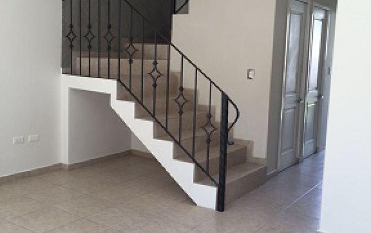 Foto de casa en condominio en renta en, agrícola francisco i madero, metepec, estado de méxico, 1981436 no 03