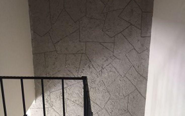 Foto de casa en condominio en renta en, agrícola francisco i madero, metepec, estado de méxico, 1981436 no 08