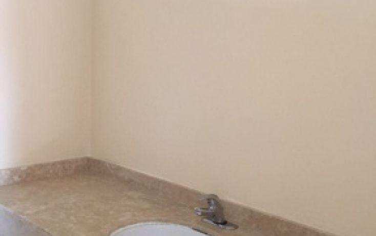 Foto de casa en condominio en renta en, agrícola francisco i madero, metepec, estado de méxico, 1981436 no 12