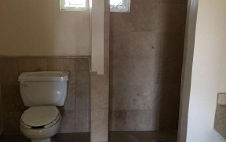 Foto de casa en condominio en renta en, agrícola francisco i madero, metepec, estado de méxico, 1981436 no 13