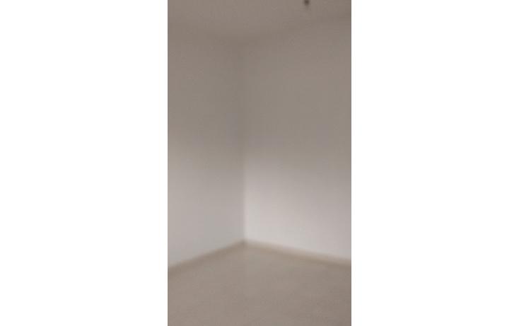 Foto de oficina en renta en  , agr?cola francisco i. madero, metepec, m?xico, 1343923 No. 07