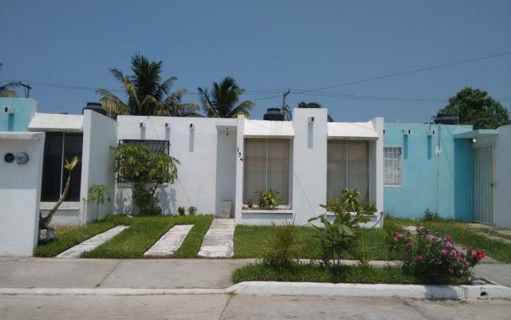 Foto de casa en venta en, agrícola industrial, veracruz, veracruz, 1688338 no 01