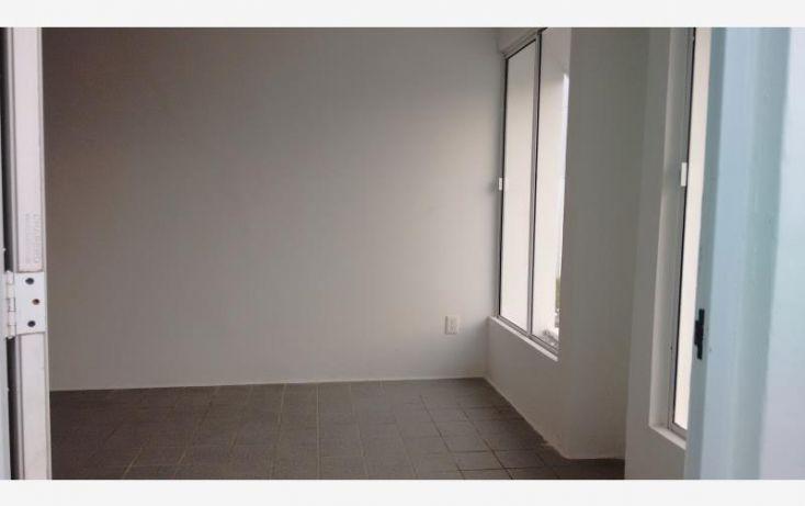 Foto de casa en venta en, agrícola industrial, veracruz, veracruz, 1688338 no 02