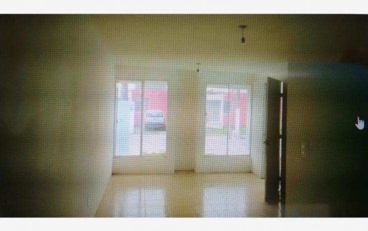 Foto de casa en venta en, agrícola industrial, veracruz, veracruz, 1688338 no 03
