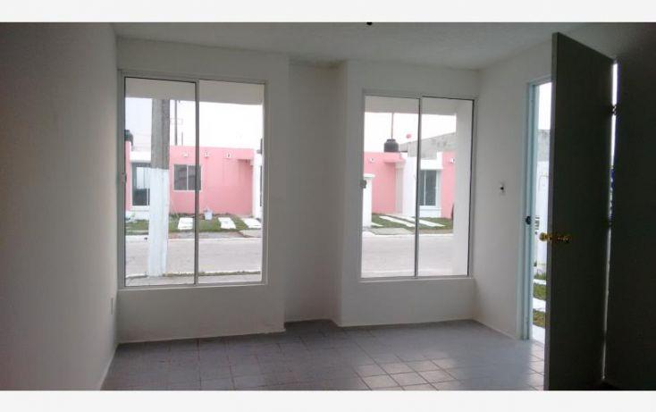 Foto de casa en venta en, agrícola industrial, veracruz, veracruz, 1688338 no 04