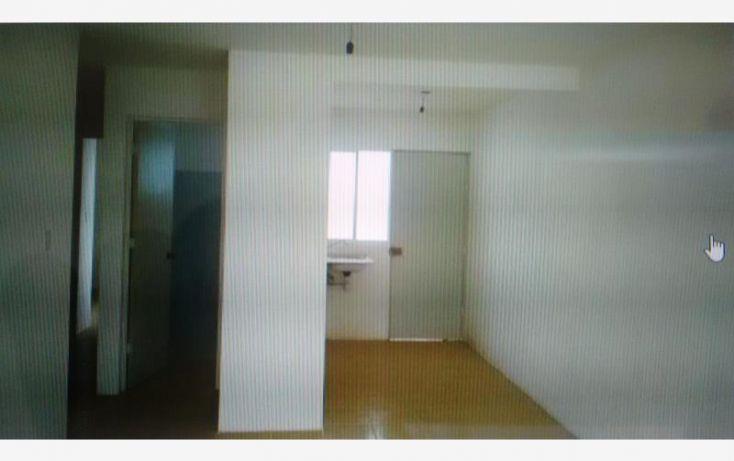Foto de casa en venta en, agrícola industrial, veracruz, veracruz, 1688338 no 05