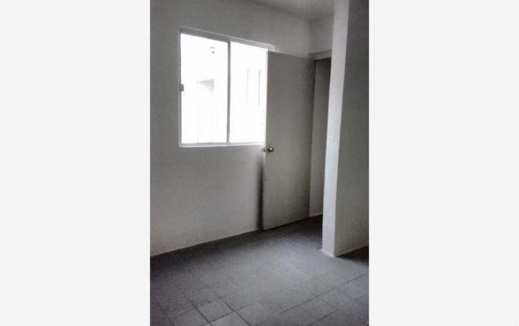 Foto de casa en venta en, agrícola industrial, veracruz, veracruz, 1688338 no 07