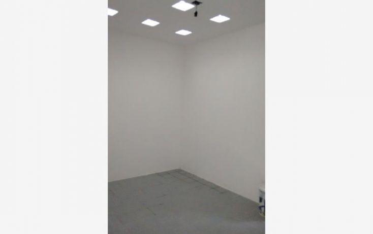 Foto de casa en venta en, agrícola industrial, veracruz, veracruz, 1688338 no 08