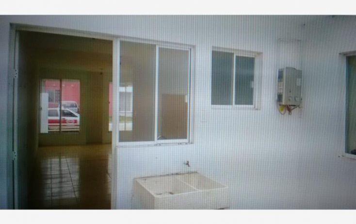 Foto de casa en venta en, agrícola industrial, veracruz, veracruz, 1688338 no 09