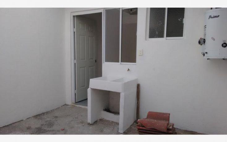 Foto de casa en venta en, agrícola industrial, veracruz, veracruz, 1688338 no 10