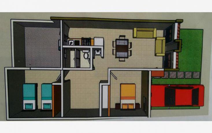 Foto de casa en venta en, agrícola industrial, veracruz, veracruz, 1688338 no 12