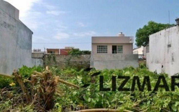 Foto de terreno habitacional en venta en, agrícola industrial, veracruz, veracruz, 1976470 no 01