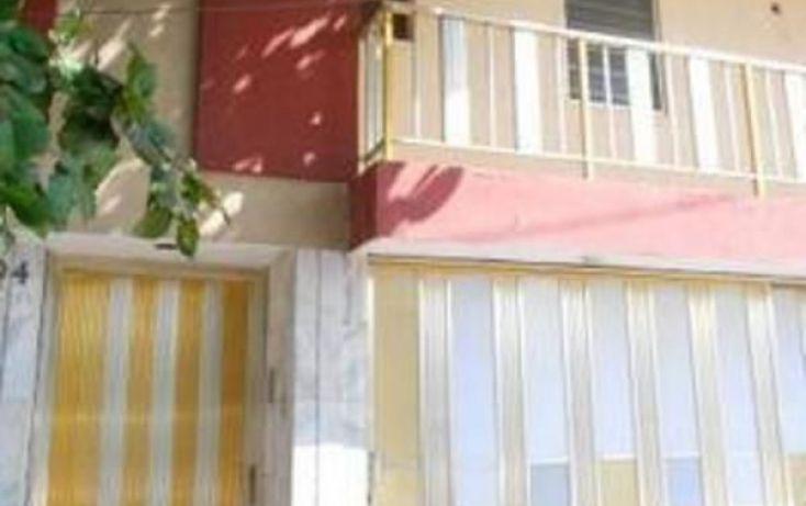 Foto de casa en venta en, agrícola industrial, veracruz, veracruz, 1977154 no 02