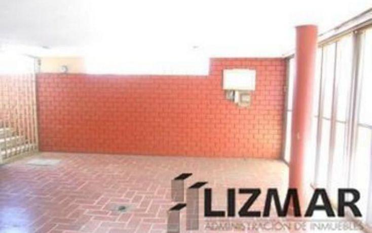 Foto de casa en venta en, agrícola industrial, veracruz, veracruz, 1977154 no 03