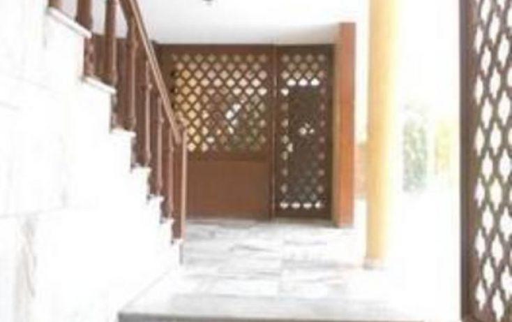 Foto de casa en venta en, agrícola industrial, veracruz, veracruz, 1977154 no 13