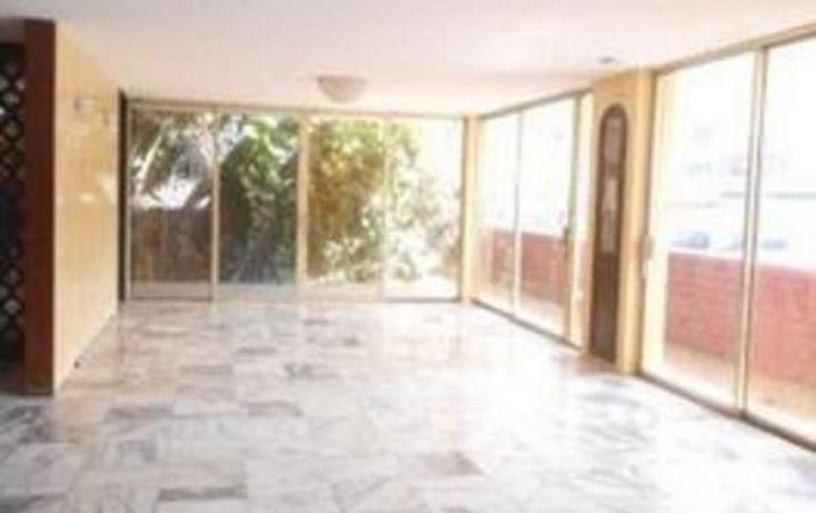Foto de casa en venta en, agrícola industrial, veracruz, veracruz, 1977154 no 16